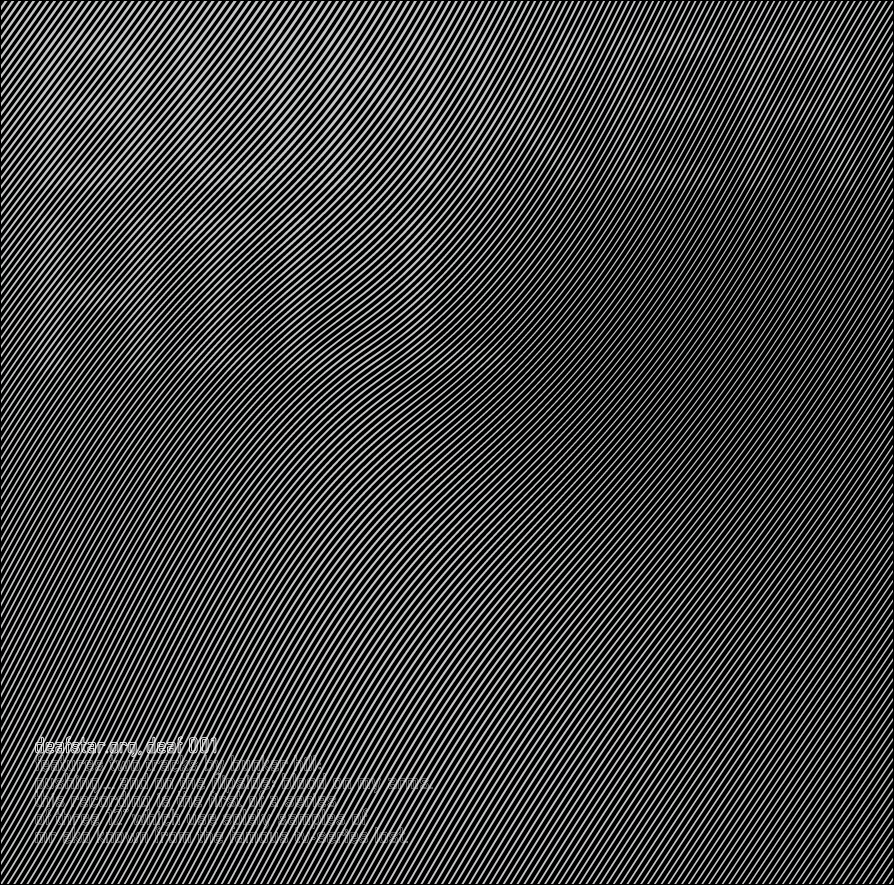 bunker-back-blank