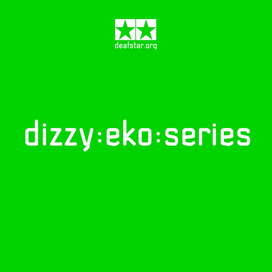 green-dizzy-eko