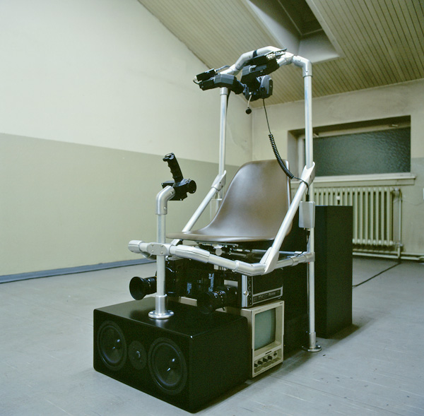 infracopter-5